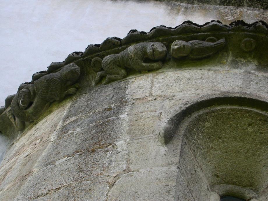 2 Detail