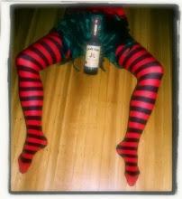 elf-shorts-jamesons-legs